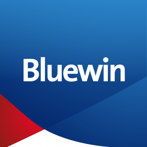 Bluewin Kreuzworträtsel Lösungen