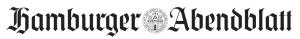 Hamburger Abendblatt Kreuzworträtsel Lösungen