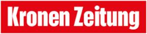 Kronen Zeitung Kreuzworträtsel Lösungen