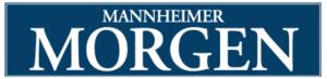 Mannheimer Morgen Kreuzworträtsel Lösungen