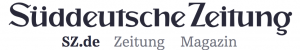Süddeutsche Zeitung Kreuzworträtsel Lösungen